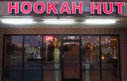Best Hookah Environment in Carrollton | Hookahs and Shisha For Sale in Carrollton